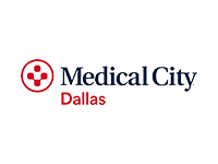 Medical City Dallas Logo